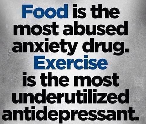 foodvsexercise